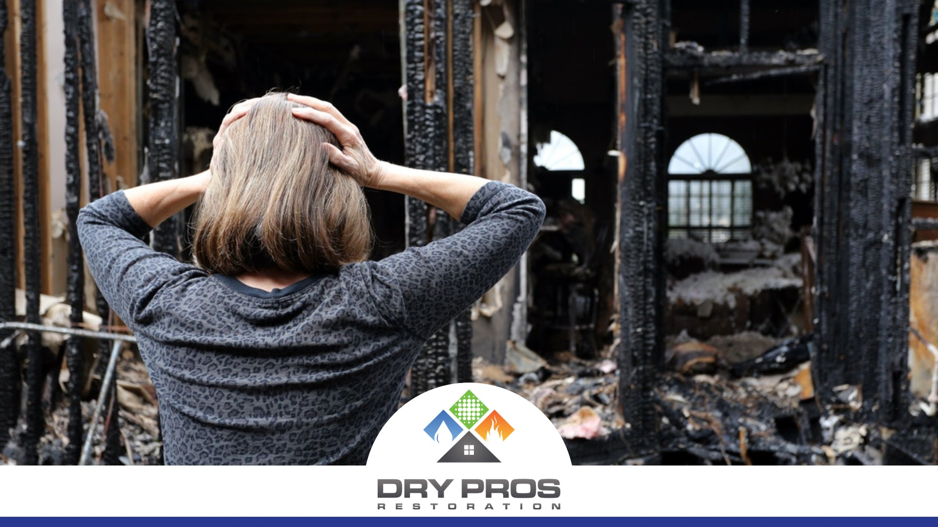 Disaster Cleanup | Boise, Idaho